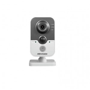CAMERA CUBE IP 5MP, IR 10M, 2.8MM, WIFI
