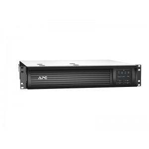 APC SMART-UPS 750VA LCD RM 2U
