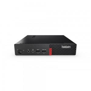 LN M710Q I5-7400T 8GB 256GB UMA DOS