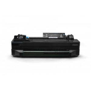 HP T120 A1 LARGE FORMAT PRINTER