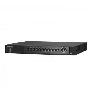 HIKVISION TURBO HD DVR DS-7216HUHI-F2/N