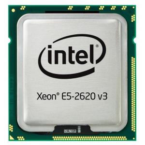 HP DL180 Gen9 E5-2620v3 Kit