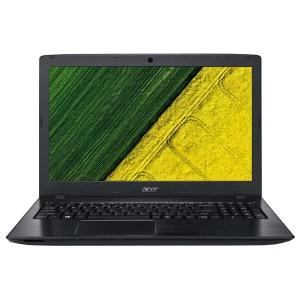 AC E5G 15 I3-6006U 4GB 1TB 940MX-2GB LNX