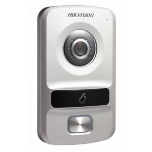 HK VIDEOINTERFON COLOR DS-KV8102-IP