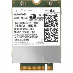 HP MODUL HS3110 HSPA+