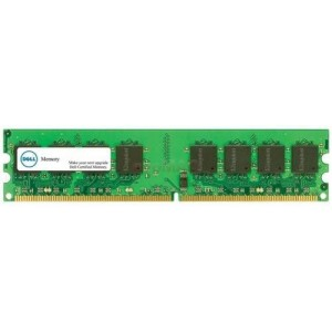 DL 16 GB Certified Memory Module-2Rx8
