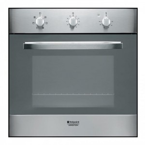 CUPTOR INCORPORABIL HOTPOINT FH51IX/HAS