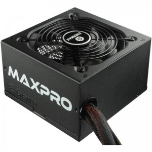 PSU ENERMAX MAXPRO 600W