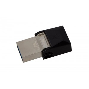 USB 16GB DT mDUO USB 3.0 KS DTDUO3C/16GB
