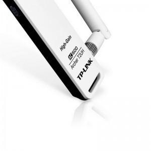 TPL ADAPT USB2 AC600 DUAL-B HIGH GAIN