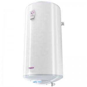 BOILER ELECTRIC 100L TESY GCV1004420B11T