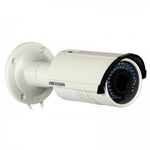 HK IP-BULLET D/N IND 1080P 2.8~12mm IP66