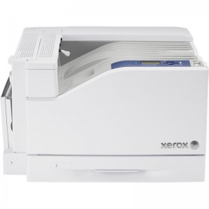 XEROX 7500V_DNZ COLOR LASER PRINTER