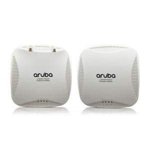 Aruba IAP-205 (RW) Instant 2x2:2 11ac AP