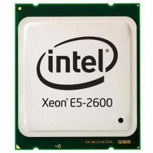 Intel Xeon E5-2620 v3 2.4GHz,15M Cache