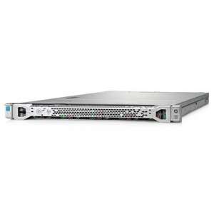 HP DL160 Gen9 E5-2609v3 SFF Base WW Svr