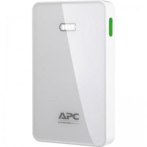 APC POWERBANK 5000MAH ALB
