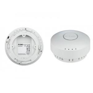 DLINK AP IND AC120 DUAL-B 1P GB