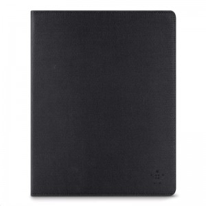 HUSA IPAD AIR BELKIN CLASSIC STRAP BLACK