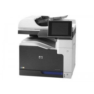 HP M775DN A3 COLOR LASER MFP