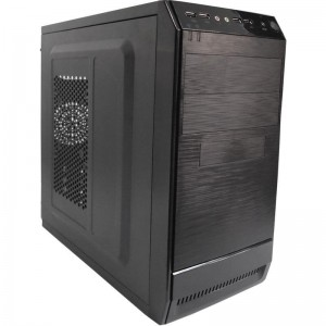 CASE RPC PSU 500W CPCS-MA500AA-BU01A