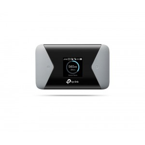 TPL LTE-ADVANCED MOBILE Wi-Fi M7310