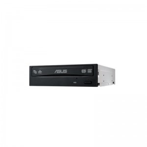 DVDRW ASUS 24X DRW-24D5MT/BLK/B/AS