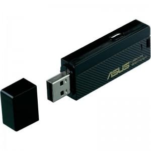 ASUS ADAPT USB N300 2.4GHZ