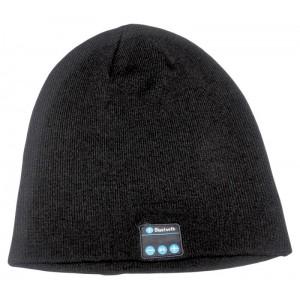 SERIOUX BLT HANDSFREE HAT HAT01