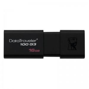 USB 16GB USB 3.0 KS DT 100 GEN 3