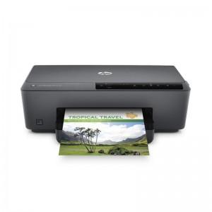 HP OFFICEJET PRO 6230 A4 INKJET PRINTER