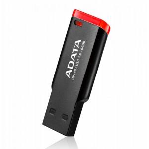 USB 64GB ADATA AUV140-64G-RKD
