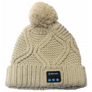 SERIOUX BLT HANDSFREE HAT HAT03