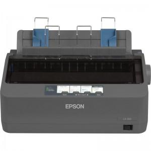 EPSON LX-350 A4 MATRIX PRINTER