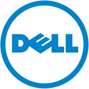 DELL 5pack of WinSvr 2012 Device CAL KIT