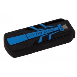 USB 64GB USB 3.0 DT 30G2 KS