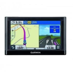 GPS GARMIN DRIVE LUXE 50LM EU-EE RSKU