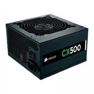 CR PSU 500 CP-9020047