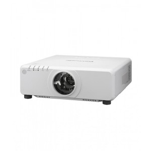 PROJECTOR PANASONIC PT-DX820L WHITE