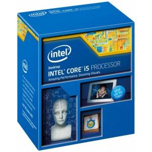 CPU IN Ci5 HSW i5-4690 3.5GHZ 6MB BOX