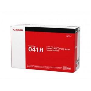 CANON CRG041H BLACK TONER CARTRIDGE