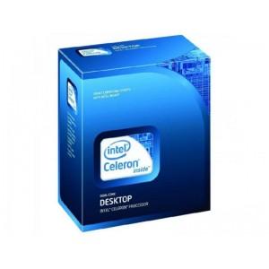 IN CPU CEL PENTIUM DC  BX80662G3900