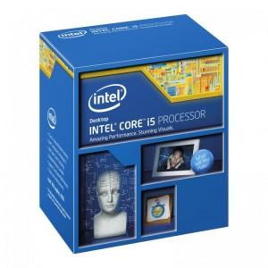 IN CPU Ci5 HSW i5-4460 3.2GHZ 6MB BOX