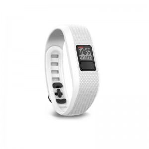 FITNESS WRISTBAND GARMIN VIVOFIT 3 WH RS