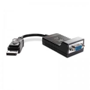 HP ADAPTOR DISPLAY PORT -> VGA