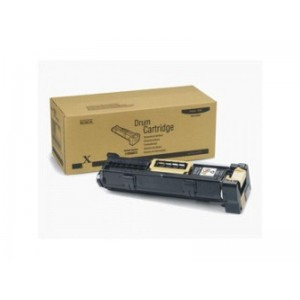 XEROX 013R00670 DRUM CARTRIDGE