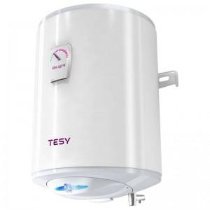 BOILER ELECTRIC 30L TESY GCV303512B11TSR