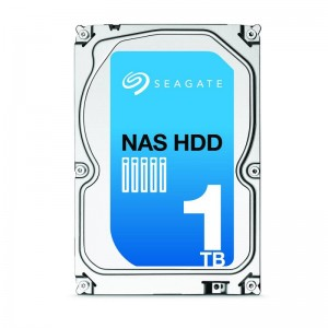 SG HDD3.5 1TB SATA ST1000VN001