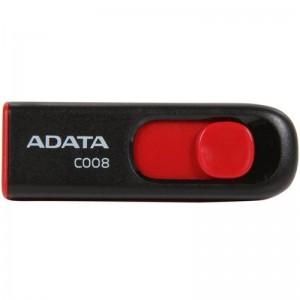 USB 16GB ADATA AC008-16G-RKD