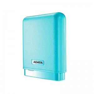 POWERBANK ADATA PV150 10000MAH BLUE